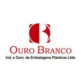 Ouro Branco Embalagens